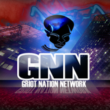Griot Nation Network