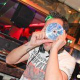 DJ Pipiolo Marzo 2014