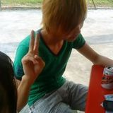 MrTt Ang