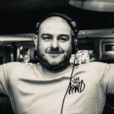 DJ CHRIS LAWLOR AUG BANK HOLIDAY 2013 PROMO MIX