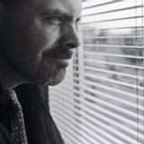 Mark McCawley