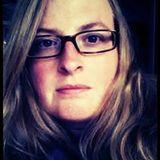 Katrin Keppler