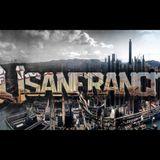 DJ SanFrancity