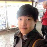 JinSung Lee