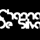 Channa De Silva - DJ CDS