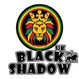 BlackShadowSoundUK