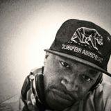 DJ OHH! - Original Hip Hop