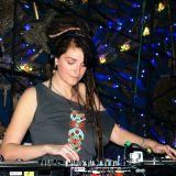 DJ Dasha Fyah