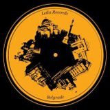 LEILA Records
