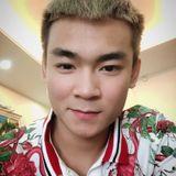 #Nonstop 2k19 - Đẳng Cấp Nhạc Ke Full Thái Hoàng - Bùi Quang