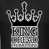 King Dread Promotions