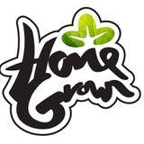 Home Grown-Djs