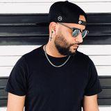 DJ Franchize