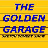 The Golden Garage Episode 14: Golden Garage Court July/30/2015