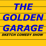 The Golden Garage Episode 7: Chefette Sketch Mar/22/2015