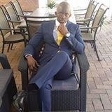 Mthoko Mwezi Mtembu