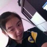 Yee Cheng Gan