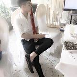 Chu Thắng