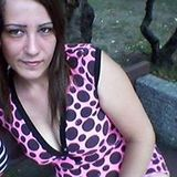 Andrea Roxy Nemeth
