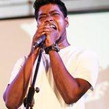 Rap Immanuel