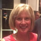 Pamela Pipkin Owen
