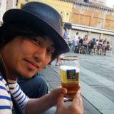 Yusuke Nonaka