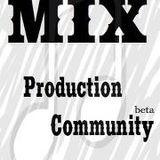 Mix ProductionCommunity