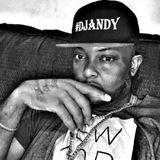 DJ ANDY #GTYOUTH