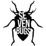 se7en bugs