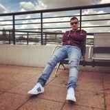 Radu Adrian