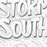 Storm South Radio