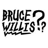 BruceWillisCT