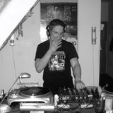 der_stecker-dj set- 5.march2011.mp3