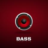 DJ D-Tech