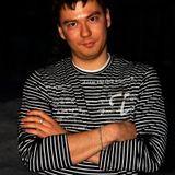 Alexey Mironov