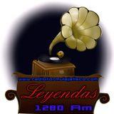 leyendas1280
