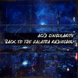 Acid Singularity & Kasper 54