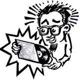 DJ HowHard