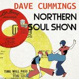 Daves Northern Soul