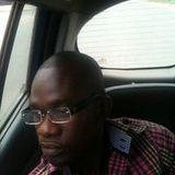 Bra Kwesi Osei