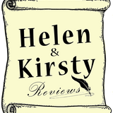 Book review Pride & Prejudice and How To Love like a Hot Chick