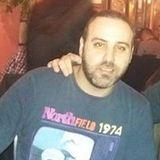 Fotis Giannakopoulos