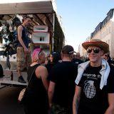 EaztPakk vs Stan GlocK - goodby for berlin @ kompresor berlin