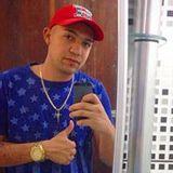 Flaviio C da Silva