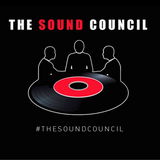 The Sound Council