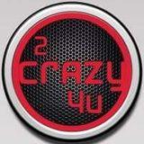 2crazy4uDjs