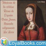 Historia de la célebre Reina d