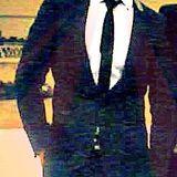 Miguel Angel Romero Muñoz