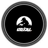 Dj Créal