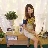 Lliiww Thachkaeokhonpin